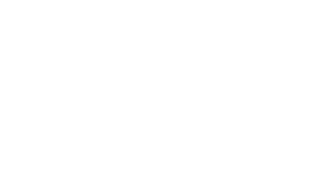 Cellavet Logo