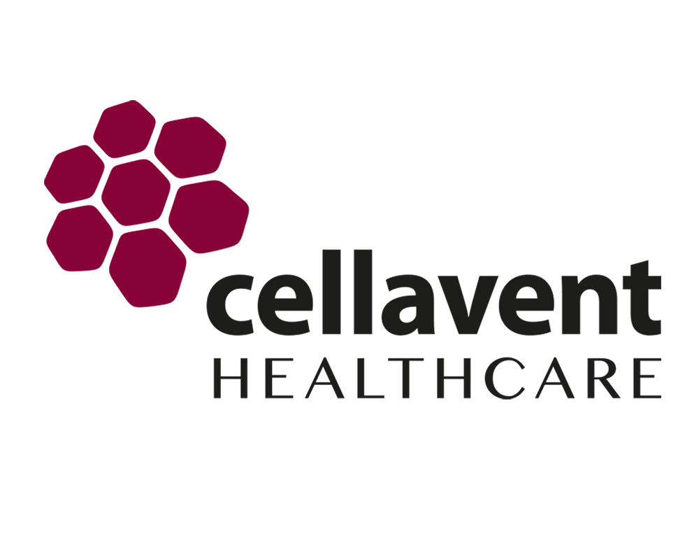 cellavent-logo-acurmin-plus