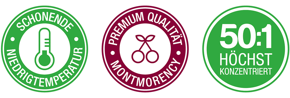 cherry-plus-montmorency-sauerkirsche-konzentriert-premium-niedrigtemperatur-siegel