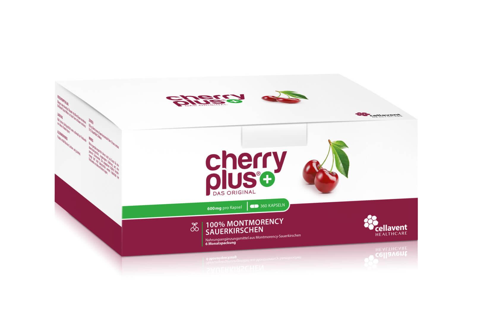 montmorency-sauerkirsche-kapseln-cherry-plus-360-stueck-umverpackung-6er-vorne-1200x1200