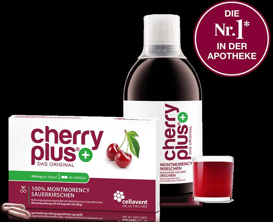 ihre-vorteile-purinarme-ernährung-cherry-plus-website-rebrush